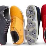 Geox-scarpe-uomo-primavera-estate-2015-colore