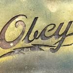 Obey (3)