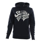 Superdry-Navy-Super-Sonic-Entry-Hoody
