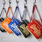 superdry-alumni-bags