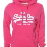 superdry-cracked-sweatshirt-pink-white-1548-p