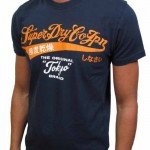 superdry-mens-superdry-clothing-mens-tokyo-brand-tee-navy-orange-23187