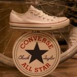 web converse corner (5)