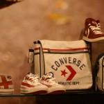web converse corner (6)